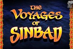 The Voyages Of Sinbad